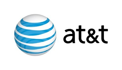 AT&T Introduces New Unlimited Plans For Wireless Users.