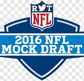 NFL Scouting Combine cutout PNG & clipart images.