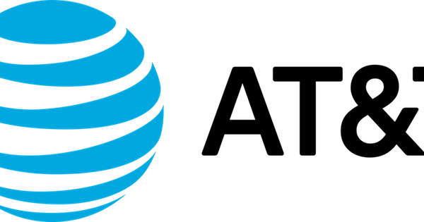 The AT&T Foundry Is On A Mission: Business Transformation.