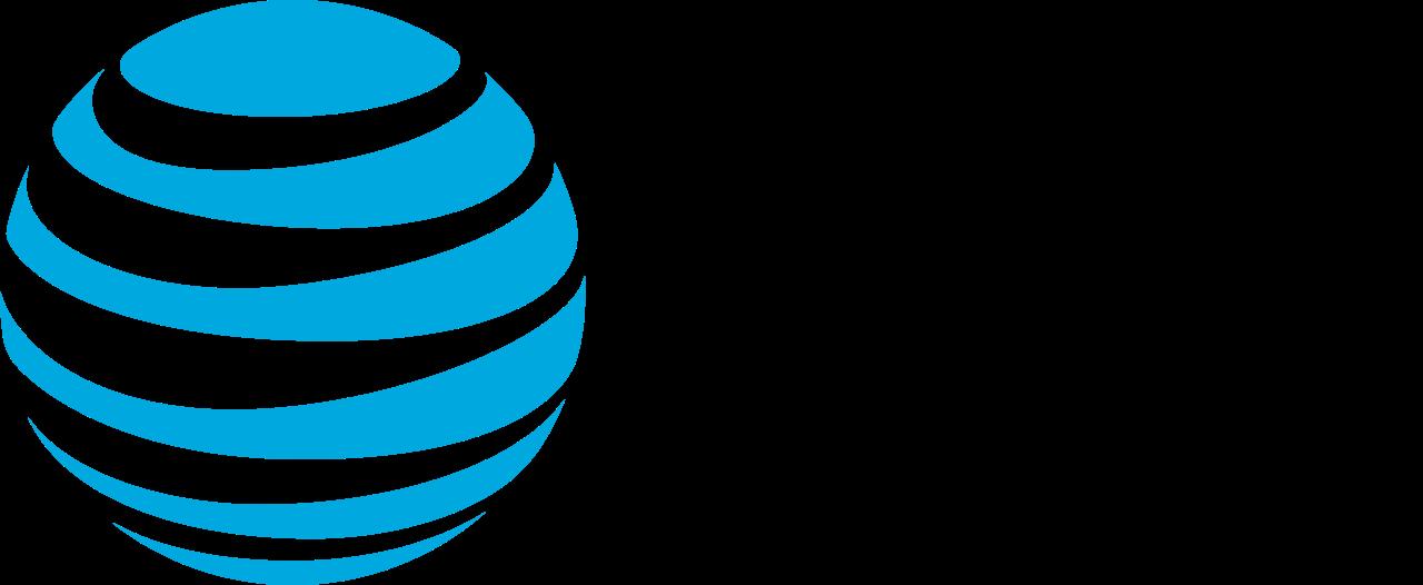 File:AT&T logo 2016.svg.