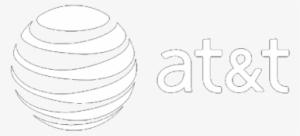 Att Logo PNG, Transparent Att Logo PNG Image Free Download.