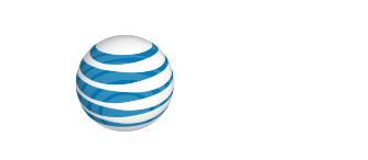 Att Logo Png (107+ images in Collection) Page 1.