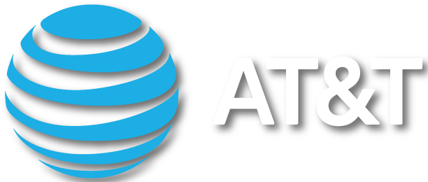 Calling All Gamers: AT&T Launches #GreatGame Campaign.