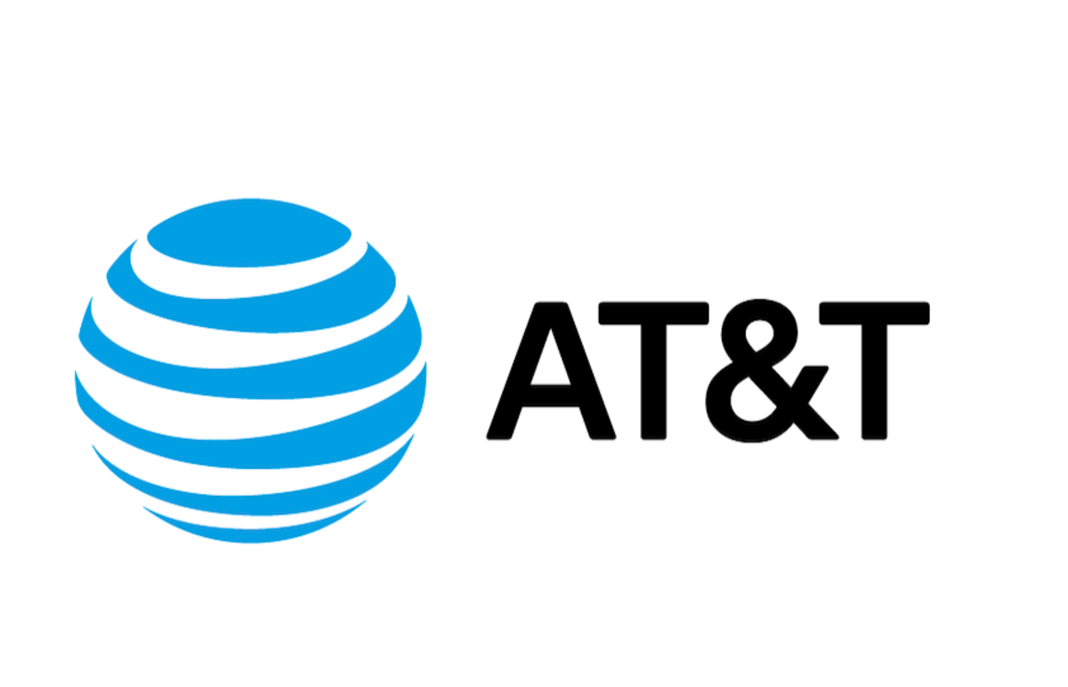 AT&T Reports Lower 2nd.