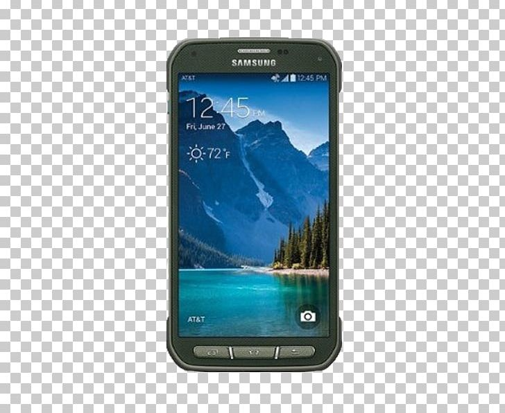 Samsung Telephone AT&T Android GSM PNG, Clipart, Android.