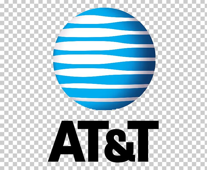 AT&T Corporation Logo Telephone Regional Bell Operating Company PNG.