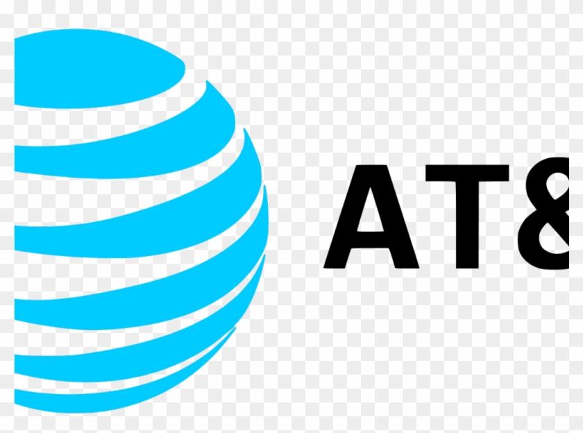 Att Logo » Att Logo.