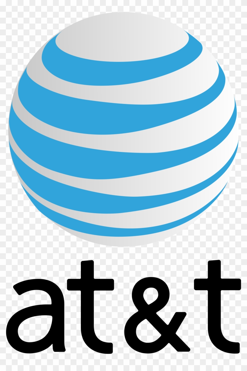Only At&t Iphone Carrier Factory Unlock Service.