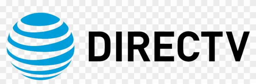 Directv Customer Service Number.