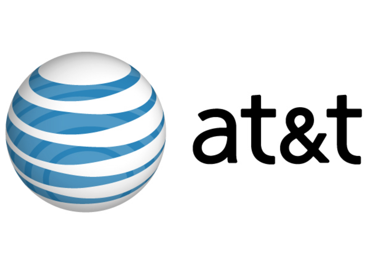 AT&T Offering Unlimited U.
