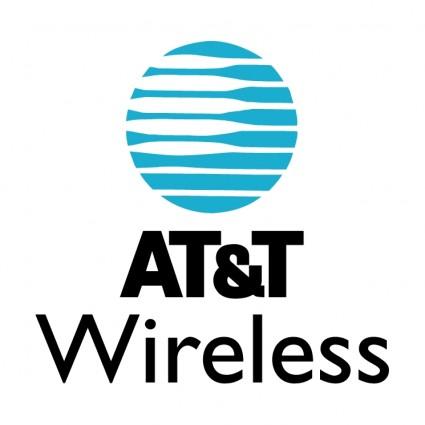 Att Wireless.
