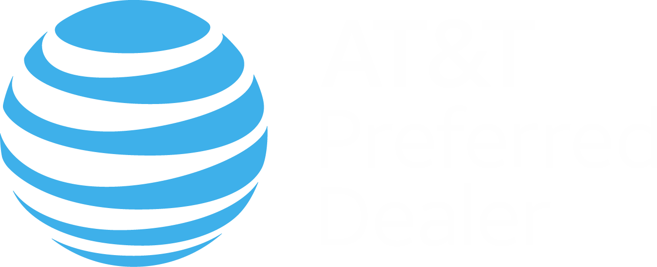 Now You Can Get ATT Wireless at ChannelChoice.