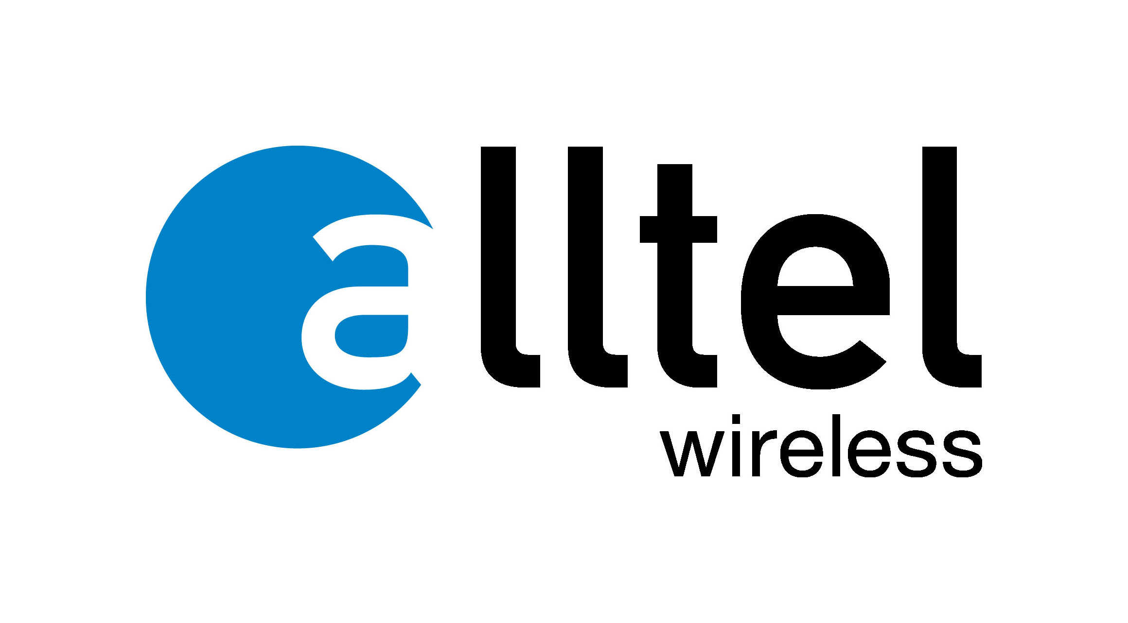 AT&T Takes Over Remaining Alltel Territories: Customers Share Their.