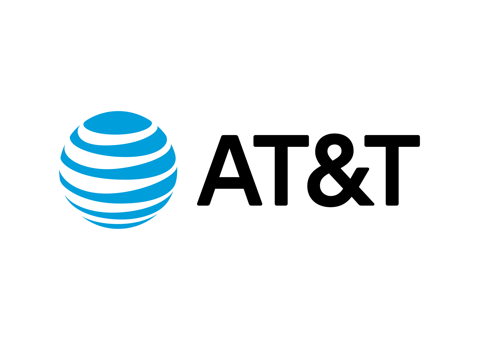 AT&T promises billing relief to customers affected by Hurricane.