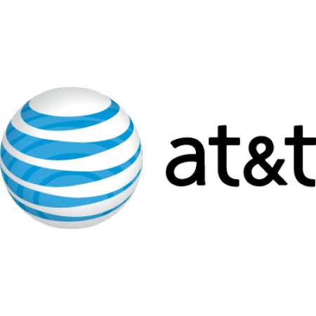 AT&T Wireless.