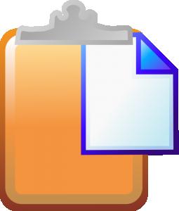 Glue Stick Clip Art Download.