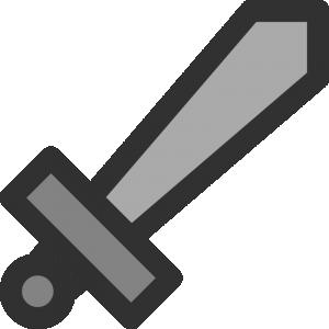 Atta Clip Art Download.