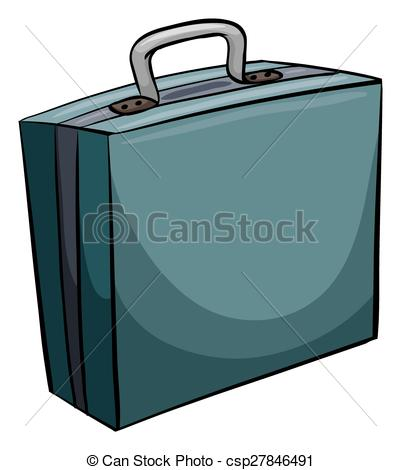 Attache case Illustrations and Clip Art. 575 Attache case royalty.