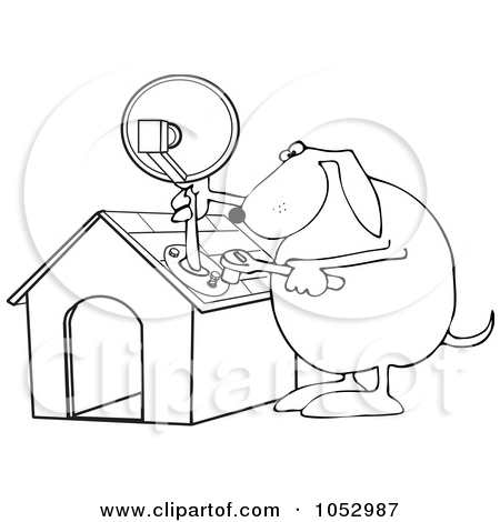 Attaching clipart #13