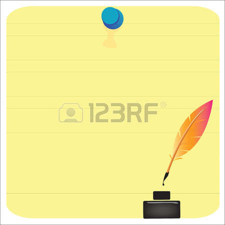 240 Attaching Stock Vector Illustration And Royalty Free Attaching.