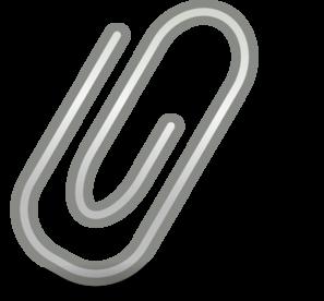 Free Attachment Cliparts, Download Free Clip Art, Free Clip.