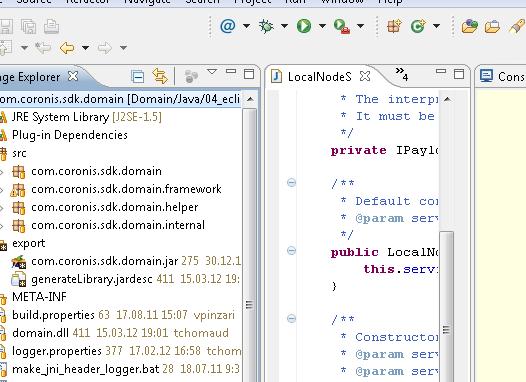 Coronis SDK / Wiki / TestAttachment.