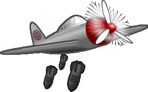 Attack Clip Art Download.