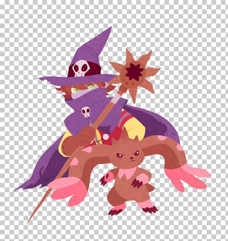 Pink M Organism Legendary creature , mothman PNG clipart.