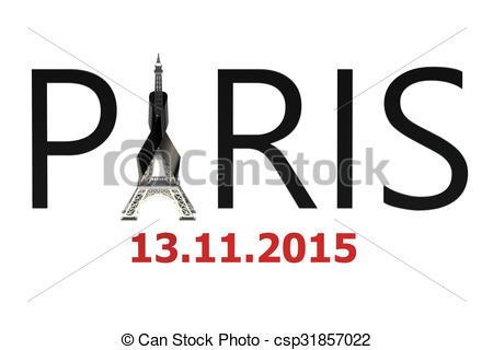 Terror attacks Stock Illustrations. 2,082 Terror attacks clip art.