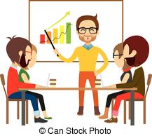 Attend Illustrations and Clip Art. 1,529 Attend royalty free.