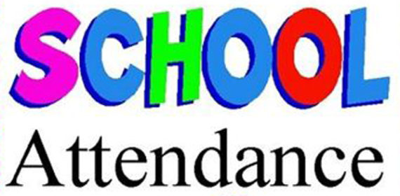 attendance clip art - Clipground