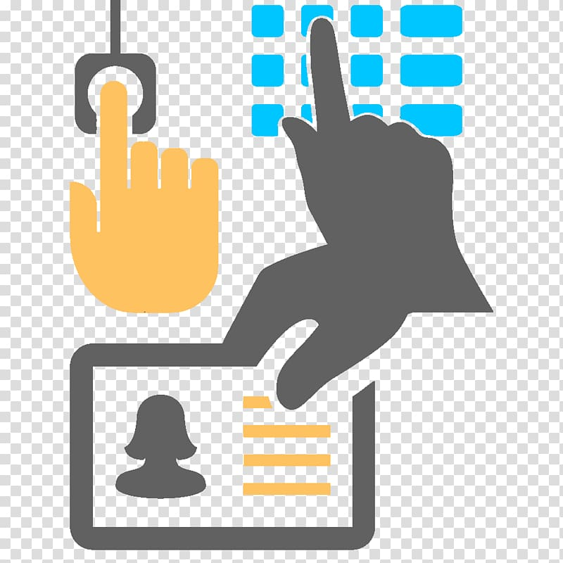 Time and attendance Access control System Biometrics Visitor.