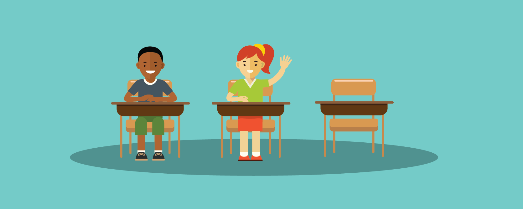 Attendance Matters: The Impact of Tardiness on Student Success.