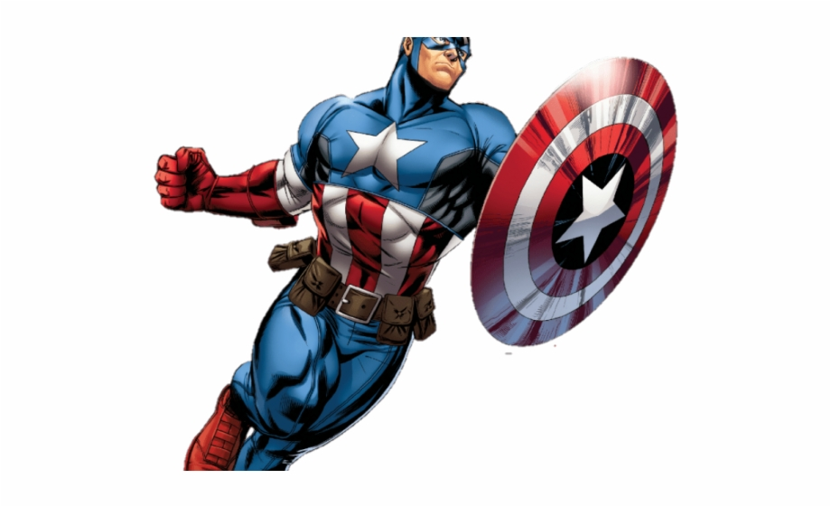 Avengers clipart png clipart images gallery for free.