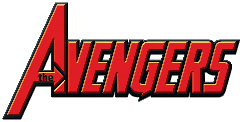 Attendance matters clipart avengers clipart images gallery.