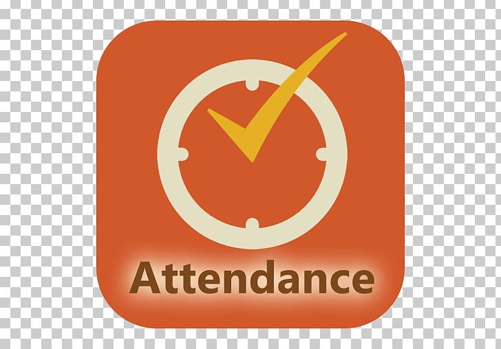 Paramount Elementary School Computer Icons Time And Attendance PNG.