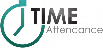 Download Free png Time Attendance System PNG Ph.