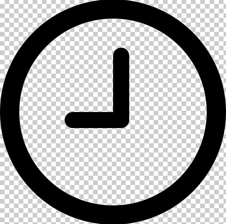 Computer Icons Time & Attendance Clocks Font Awesome Management PNG.
