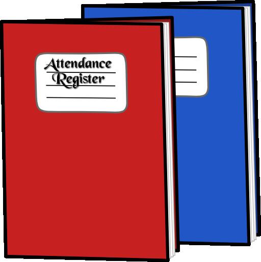 Attendance clipart attendance sheet, Attendance attendance.