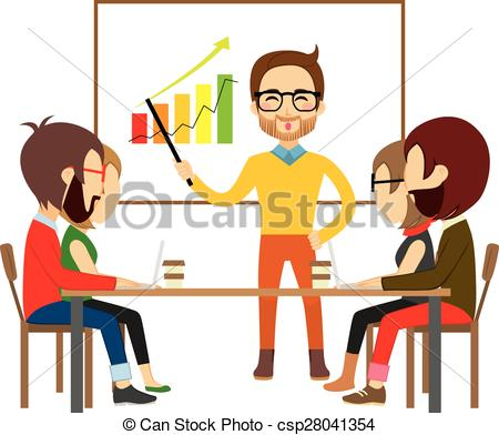 Attend Illustrations and Clip Art. 754 Attend royalty free.