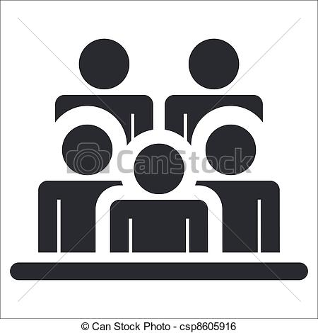 Attendance Illustrations and Clip Art. 590 Attendance royalty free.