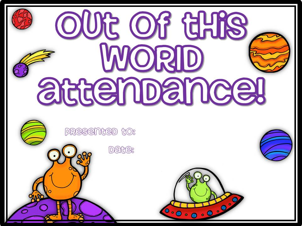 Attendance clipart free download clip art on.