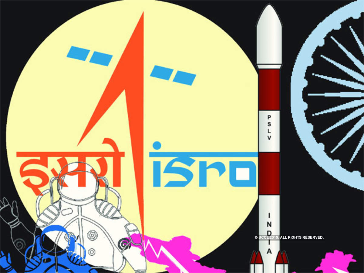 isro: ISRO, IAF may have to pay for getting precision.