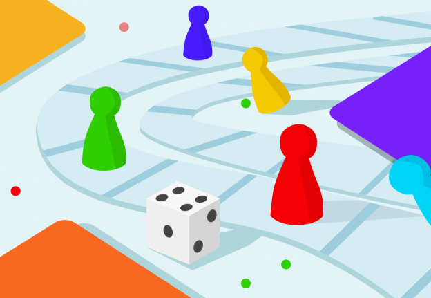 51 best employee team building games for productivity.