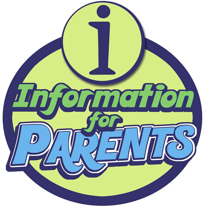 Parent clipart attention parent, Parent attention parent.