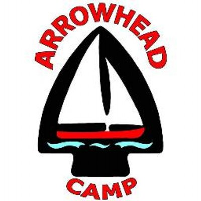 Arrowhead Camp on Twitter: \