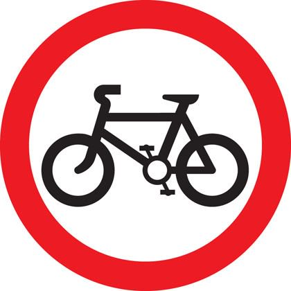 "Chapman's Peak Drive on Twitter: ""Attention #cyclists, #runners."