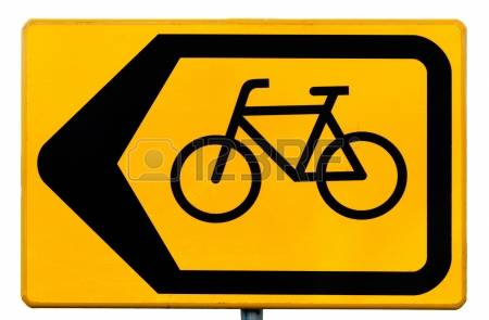 Bike Attention Stock Photos, Pictures, Royalty Free Bike Attention.