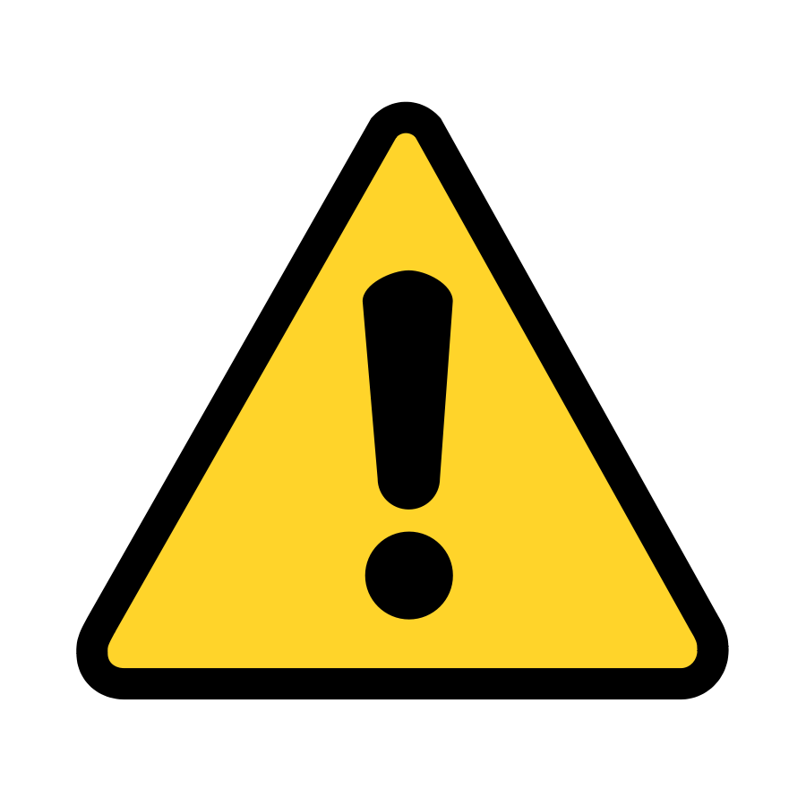 Free Warning Sign Clipart, Download Free Clip Art, Free Clip.