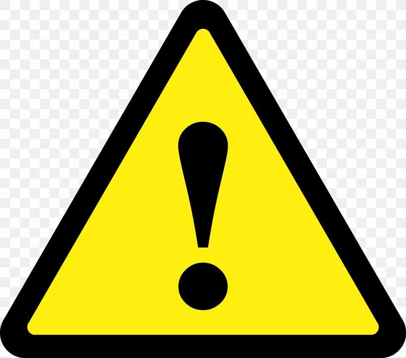 Warning Sign Symbol Clip Art, PNG, 2297x2028px, Warning Sign.